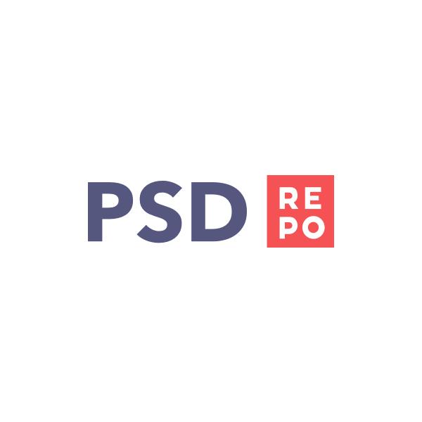 PSD Repo