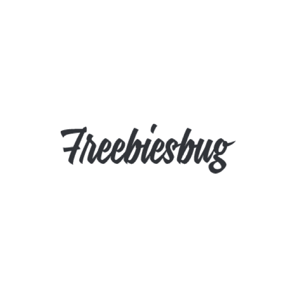 Freebiesbug