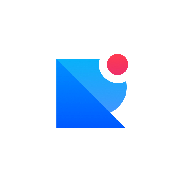 Remix Icon