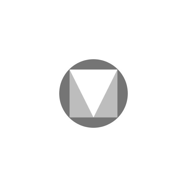 Materiaal Iconen