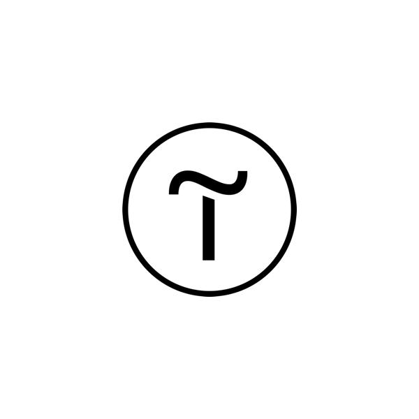 Tilda Icons