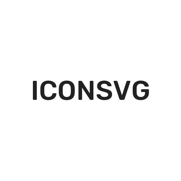 ICONSVG
