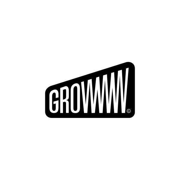 Growwwkit Phonies