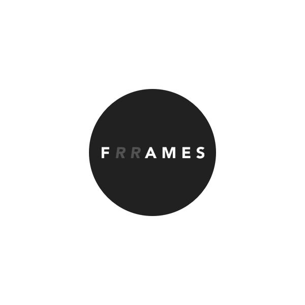Frrames