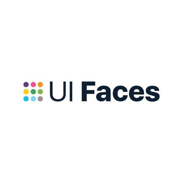 UI Faces