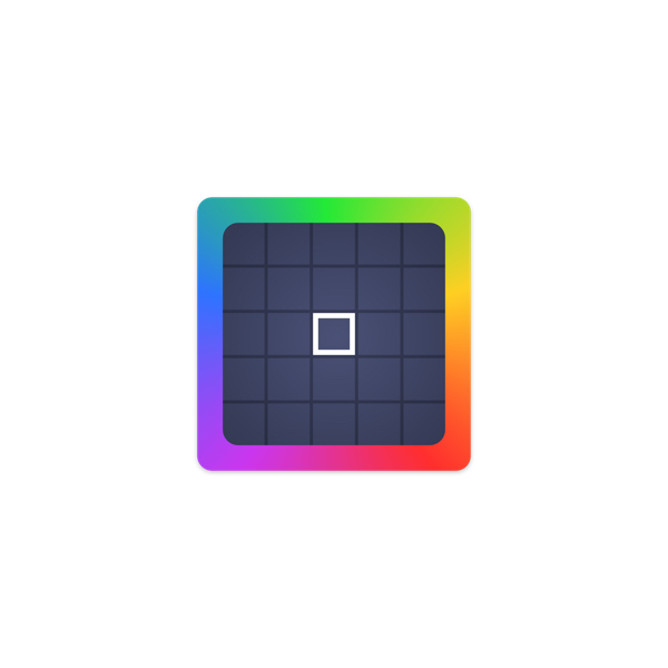 ColorSlurp