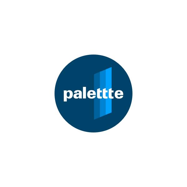 Palettte App