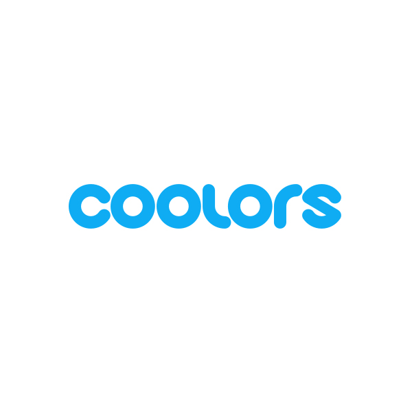Coolors.co