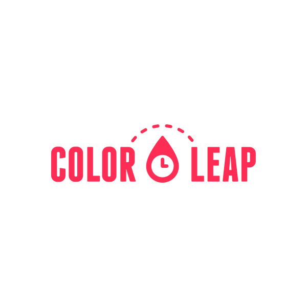 Color Leap
