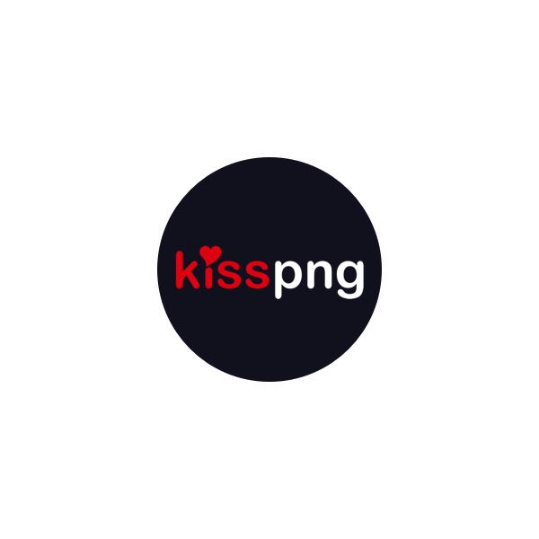 KissPNG