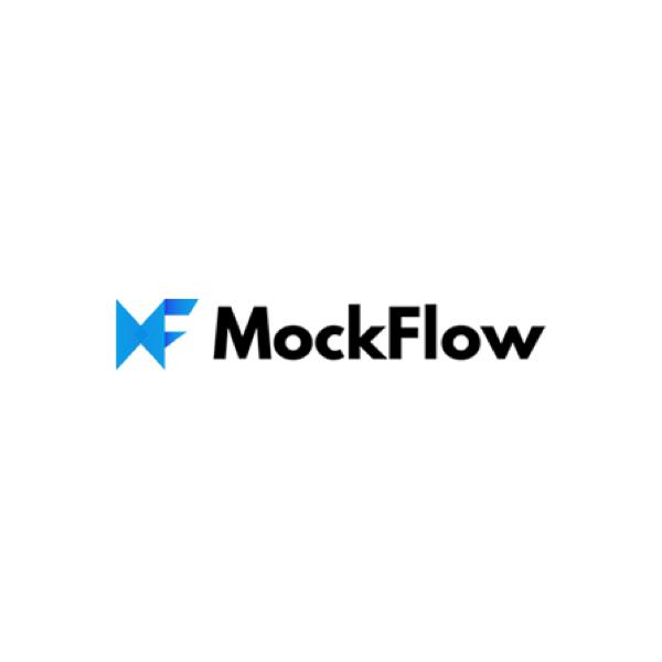 Mockflow