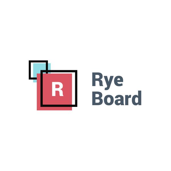Ryeboard
