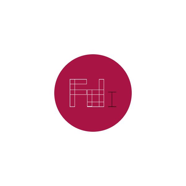 FontDatabase