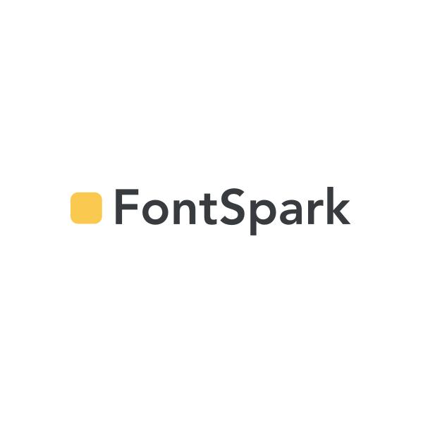 FontSpark