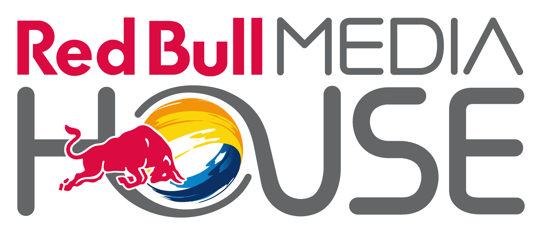 Red bull media house is on a mission to inspire with beyond the ordinary sports culture and lifestyle entertainment contact red bull