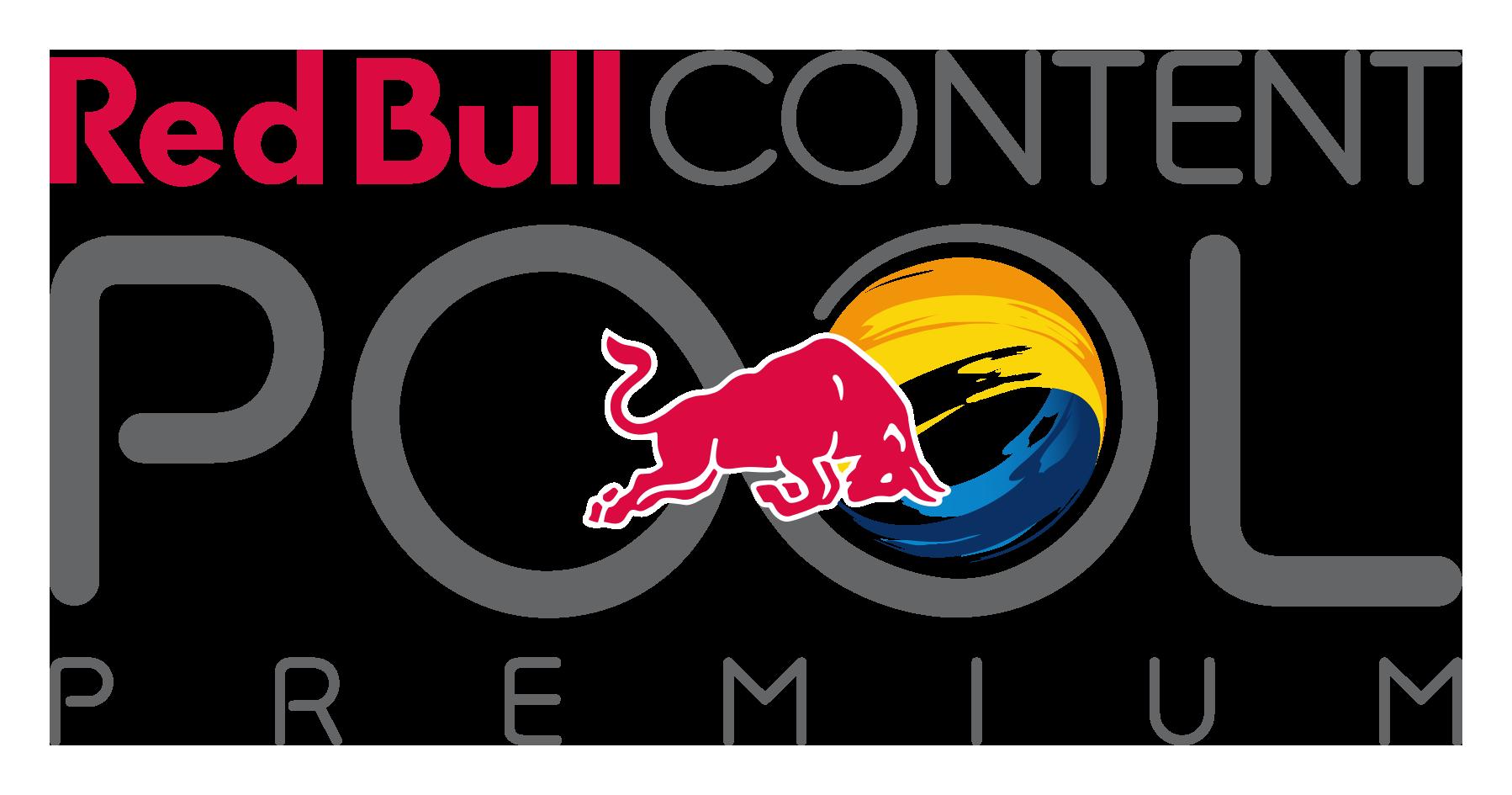 Multi-platform media company | Red Bull Media House