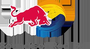 Multi-platform media company   Red Bull Media House