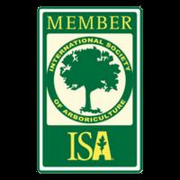 ISA Member Badge