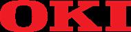 Oki Brand Logo
