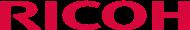 Rioch Brand Logo