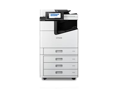 epson photocopier new model