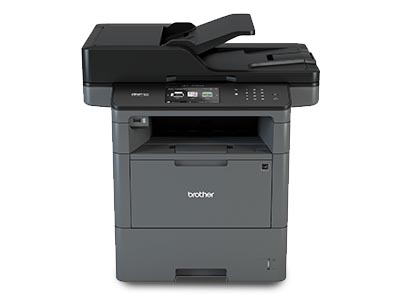 brother new photocopier