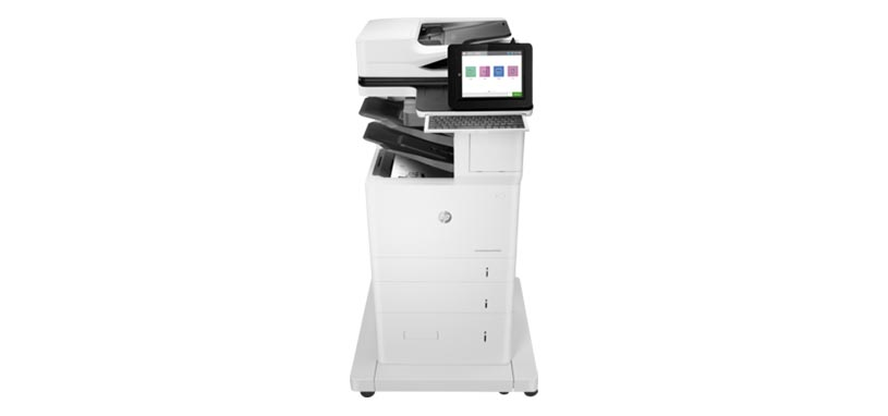 How To Choose A Photocopier For Your Small Business Copysonic