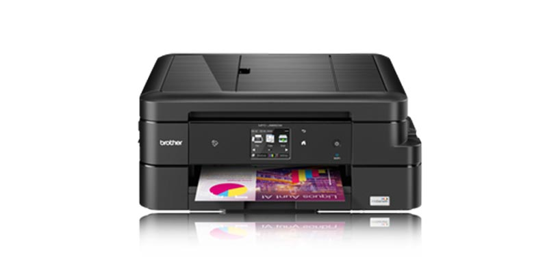 best office photocopiers for education