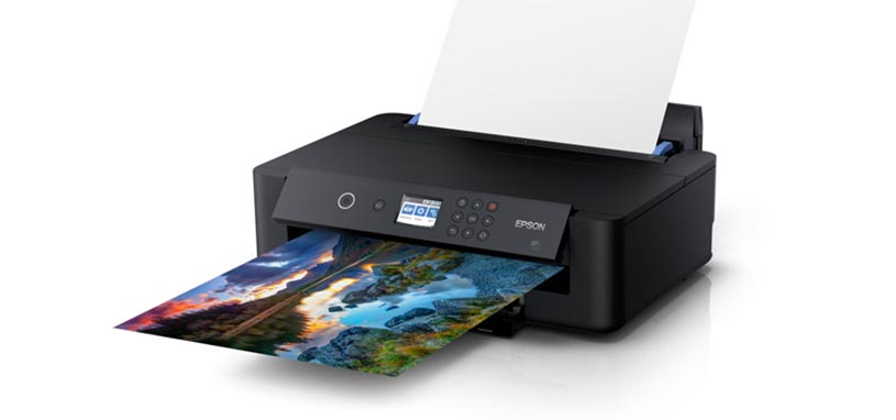 small business photocopier for graphic design