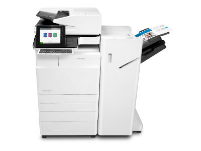 Used multifunction printers