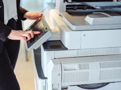70 PPM Printers