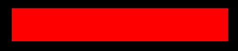 Toshiba Brand Logo