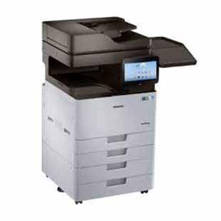 MultiXpress SL-K4350LX