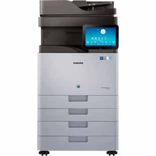 MultiXpress SL-X7500LX