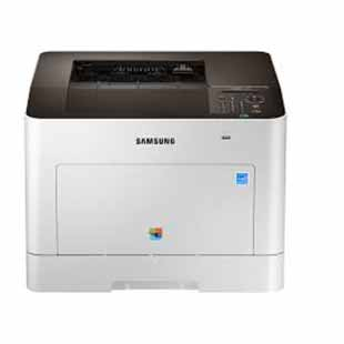 ProXpress C3010ND
