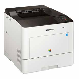 ProXpress SL-C4010ND