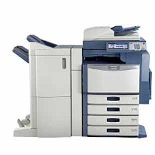 Toshiba e-STUDIO 2040C/2540C/3040C/3540C/4540C