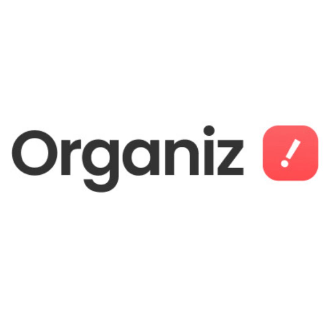 Organiz