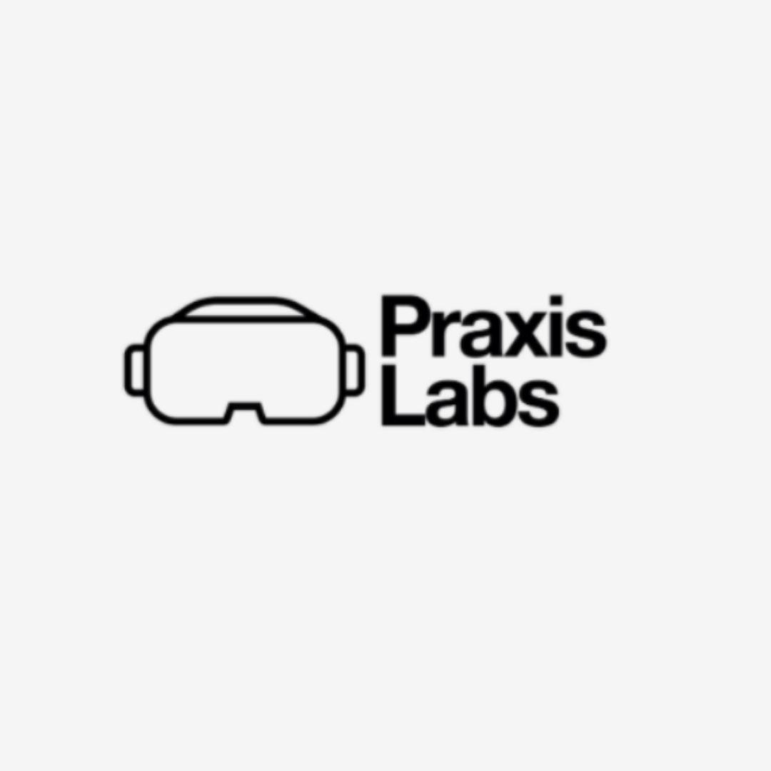 Praxis Lab