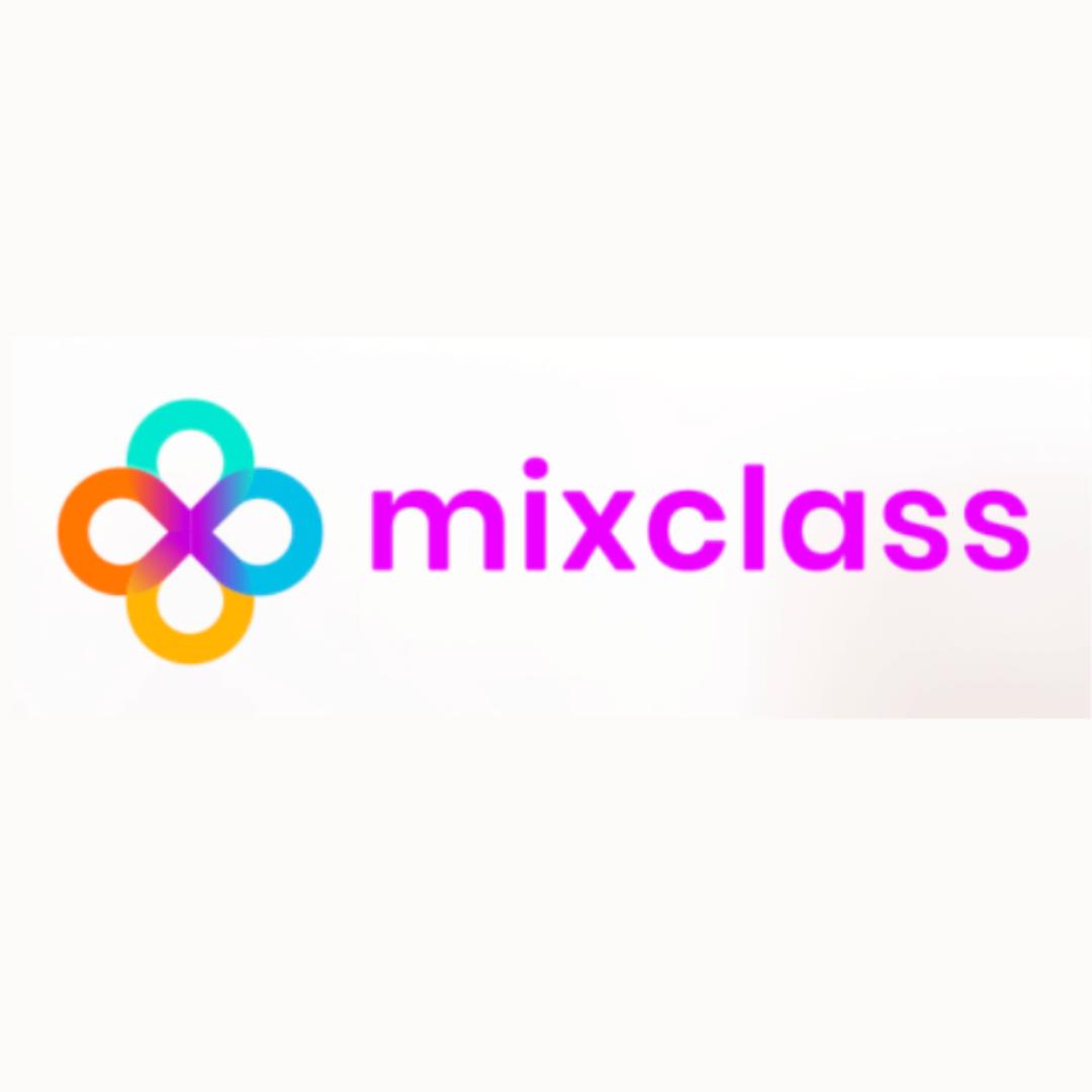MixClass