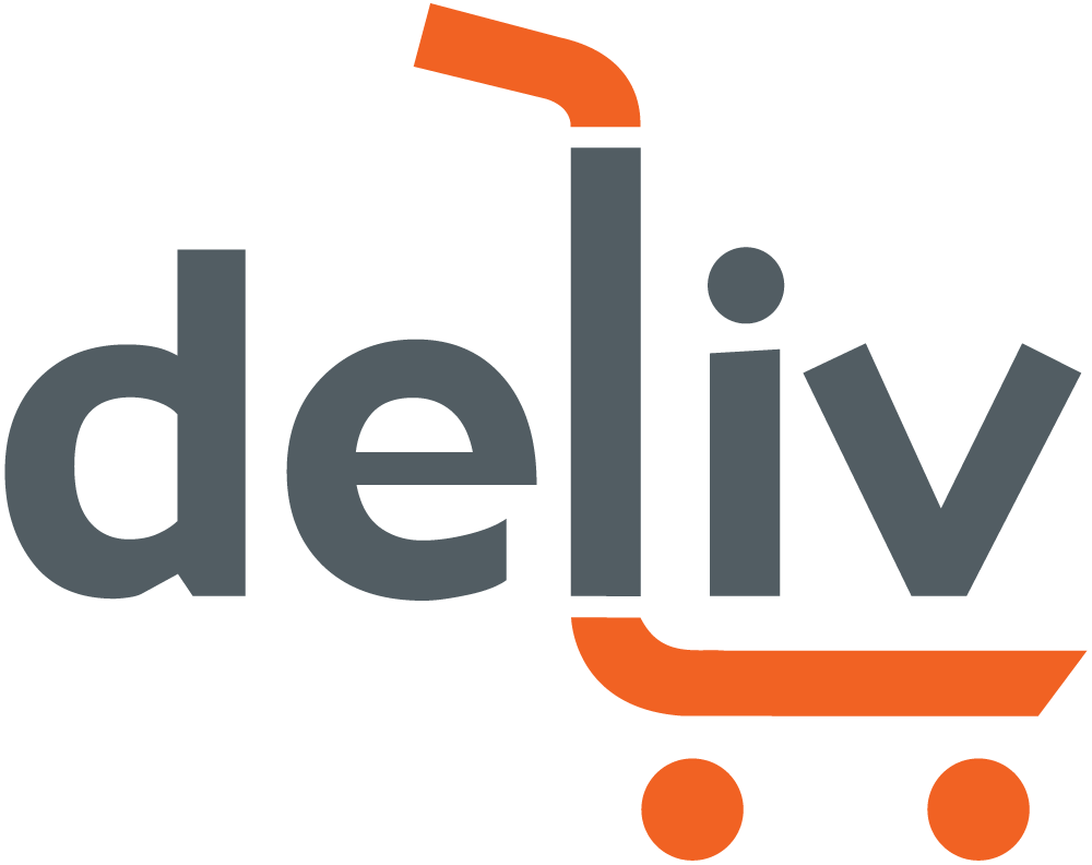 Deliv trusts Fountain to scale and streamline their recruiting function