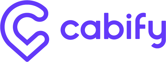 Cabify trusts Fountain to scale and streamline their recruiting function