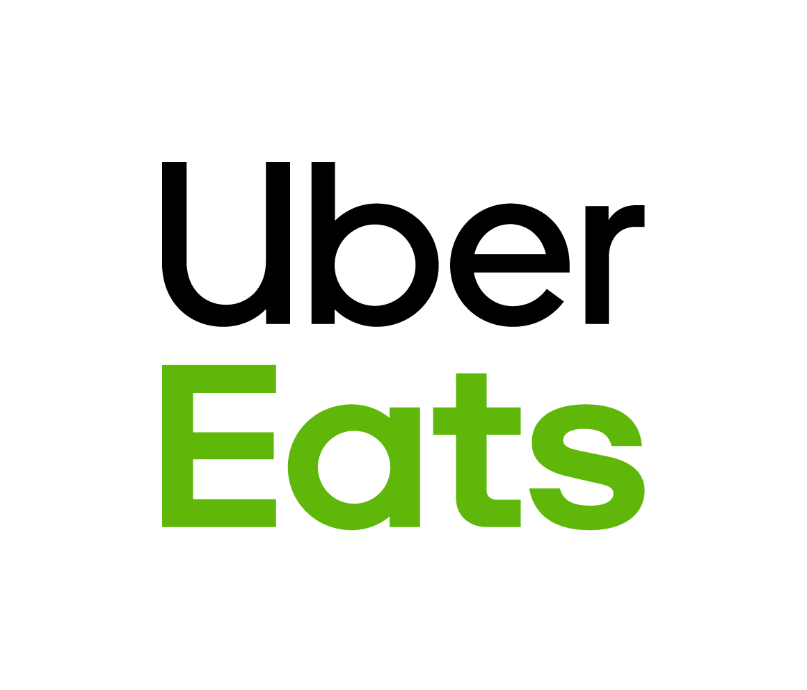 Uber Eats trusts Fountain to scale and streamline their recruiting function