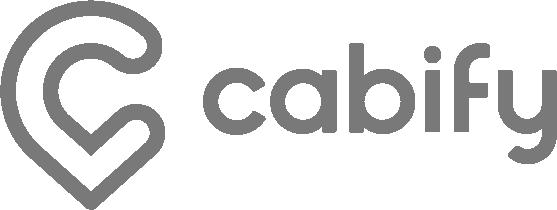 Cabify logo