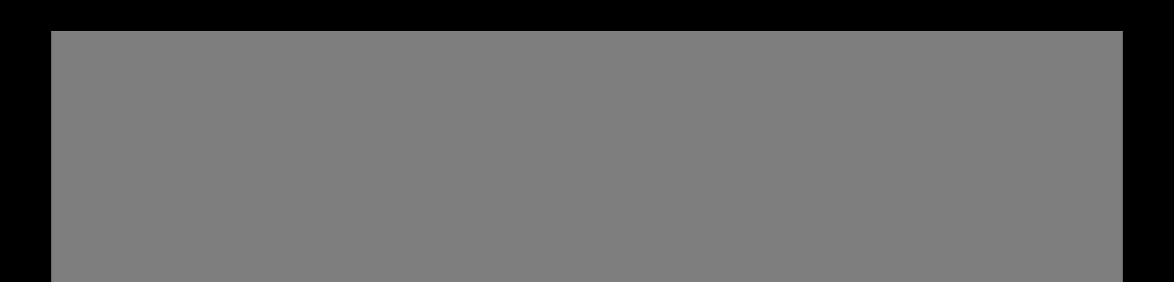 John Lewis logo white