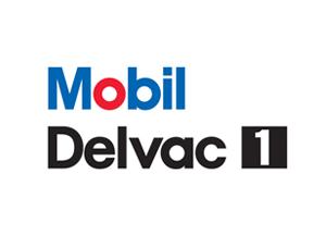 美孚Delvac 1