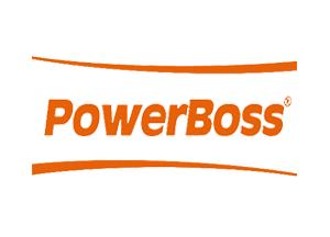 PowerBoss