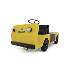 Personnel Carrier Rentals