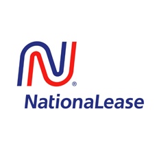 NationaLease——功能