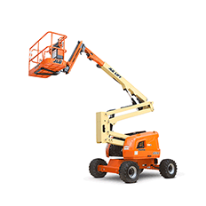 JLG Lifts for Sale